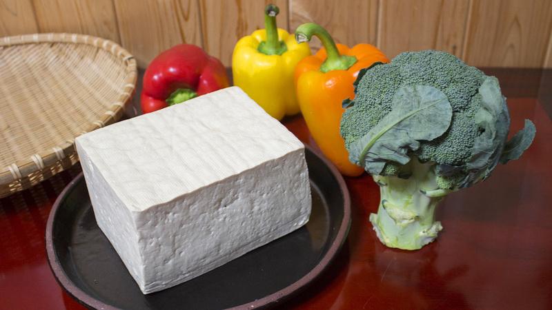 tofu tempeh andere alternativen vitagate. Black Bedroom Furniture Sets. Home Design Ideas