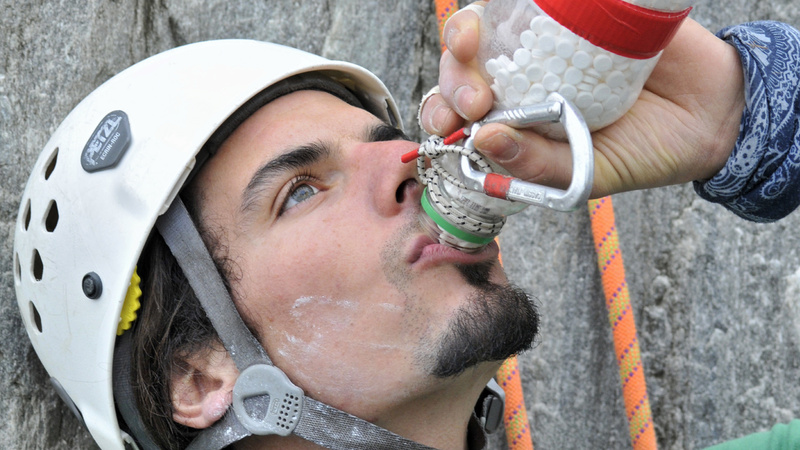 Schussler salz bei sportverletzungen vitagate for Schüssler salze bei bindegewebsschw che