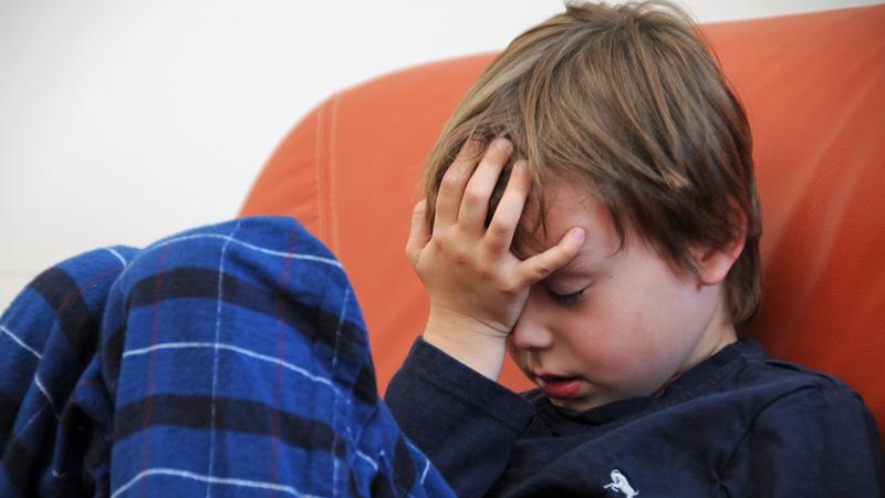 Les raisons de la maladie par le psoriasis