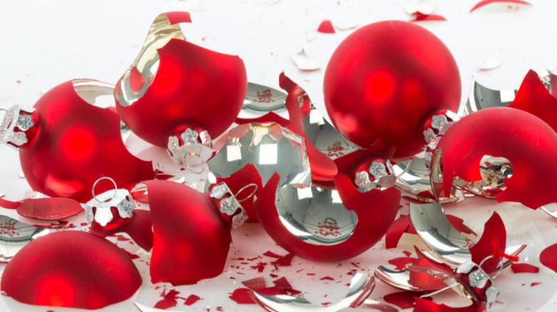 kein streit an weihnachten vitagate