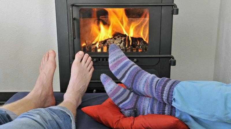 lutter contre les pieds froids vitagate. Black Bedroom Furniture Sets. Home Design Ideas
