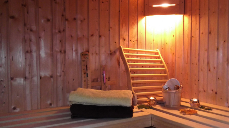 die wichtigsten sauna regeln vitagate. Black Bedroom Furniture Sets. Home Design Ideas