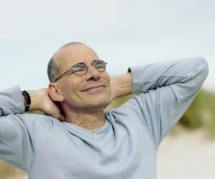 Testosteron-Klischee wird entlarvt
