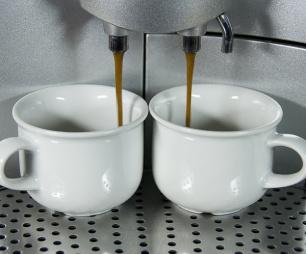 Was einen guten Kaffee ausmacht