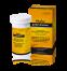 Donnez des ailes à votre système immunitaire avec  Vitafor® probi-immun®