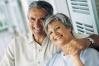 Augmentation des besoins en vitamines avec l'âge