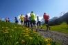 Lauftipps für Einsteiger – mit Wettbewerb