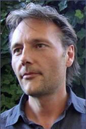 Markus Flück, médecin généraliste et homéopathe : «Un traitement homéopathique est toujours utile. Mais il nécessite une analyse de la situation.» - wem11590